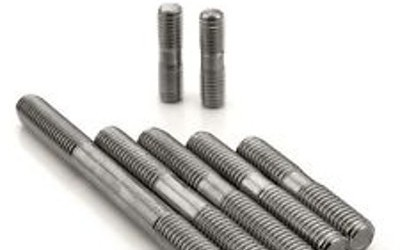 A4 Stainless Steel Stud Bolts