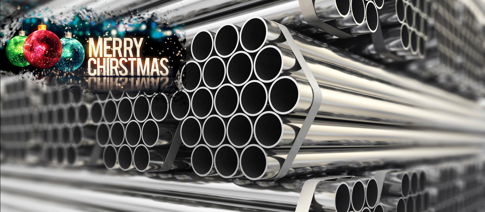 Pipes, Fittings, Flanges & Fasteners Ireland